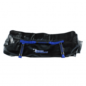 SandBag Strength Package (38 Kg)