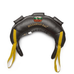 "Bulgarian Bag ""Club"" 5 Kg. XS Bulgarian bags Lacertosus"