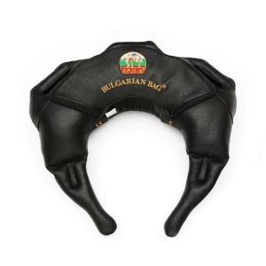 Bulgarian Bag® Suples Strong® XS-S