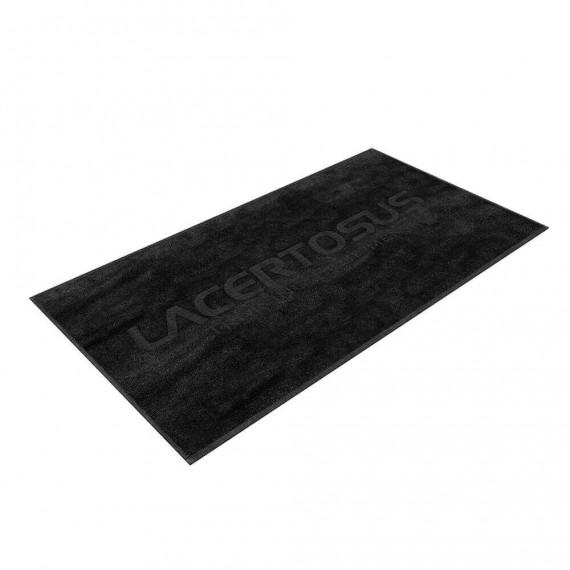 Asciugamano Lacertosus