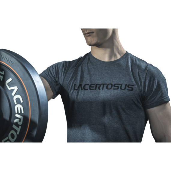 Bodysolid Freeweight leverage system