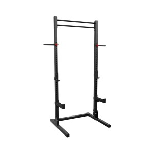 Squat Rack PRO Racks Lacertosus