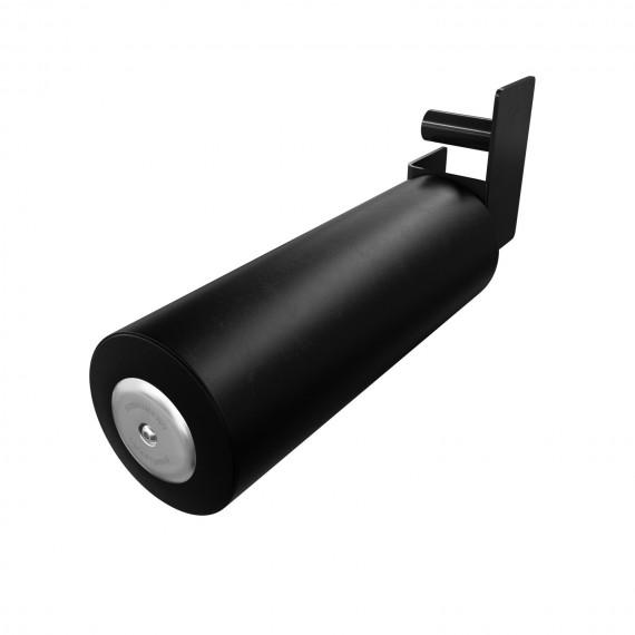 Safety Strap - Power Rack PRO Opzioni Lacertosus