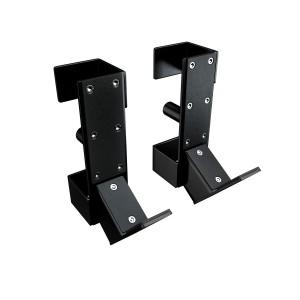 Hooks for Power Rack PRO Opzioni Lacertosus