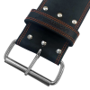 Powerlifting Belt S