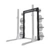 Vertical Bumper Rack for Half Rack PRO