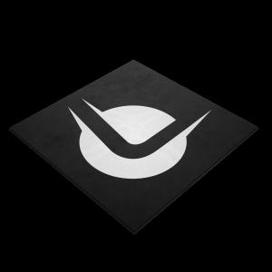 Pavimento gommato SHORT LOGO Pavimento gommato 2 cm/3 cm