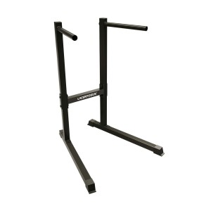 Training Dip Station Parallettes & Dips Lacertosus