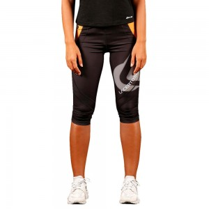 Women's Leggings  S
