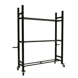 Multifunctional Storage Rack MedBall Storage Lacertosus