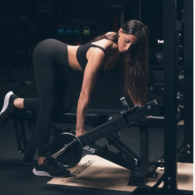 Ottieni il massimo dai tuoi allenamenti trasformando il tuo Power Rack in una completa stazione di allenamento con le POWER ARMS💪💥 SPEDIZIONE GRATUITA per ordini superiori a € 99,00 *leggi tutte le condizioni sul sito🇬🇧 Get the most out of your workouts by turning your Power Rack into a complete training station with POWER ARMS#lacertosus #homegym #garagegym #lacertosusequipment #garagegym #palestraacasa #home #fitness #gym #training #trainingday #allenamento #allenamentoacasa #workout #powerrack #rack #power #panca #bumper #pullups #pancapiana #muscle #allenamentofunzionale #bodybuilding #powerlifting #functionaltraining #crosstraining #bilanciere #madeinitaly💻Web: www.Lacertosus.com ✉Preventivi e informazioni: info@lacertosus.com 🚚Trasporti attivi in tutta Italia ed estero ➡️Taggaci nelle tue foto @lacertosus_equipment
