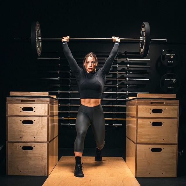 Did you workout today? 💪#lacertosus #lacertosusequipment #lacertosustyle #passion #motivation #quality #strong #power #deisgn #madeinitaly #workout #motivation #passion #training #gym #fitness #gymlife #allenamentofunzionale #funzionaltraining #crosstraining #crossfit #homegym #homefitness #garagegym #garageworkout #barbell #squats #musle #trainingmotivation #bumper💻Web: www.Lacertosus.com ✉Preventivi e informazioni: info@lacertosus.com 🚚Trasporti attivi in tutta Italia ed estero ➡️Taggaci nelle tue foto @lacertosus_equipment