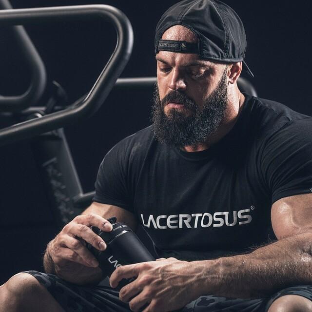 Have some rest but never quit #lacertosus#lacertosusequipment #homegym #workout #palestra #training #italiadesign💻Web: www.Lacertosus.com ✉Preventivi e informazioni: info@lacertosus.com 🚚Trasporti attivi in tutta Italia ed estero ➡️Taggaci nelle tue foto @lacertosus_equipment