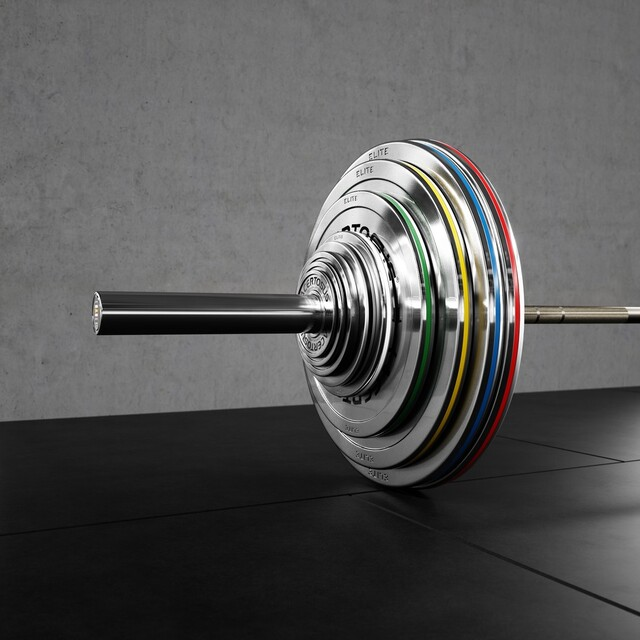 Check out the new style of our Powerlifting Elite Plates!💥#lacertosus #lacertosusequipment #homegym #garagegym #workout #motivation #style #newproduct #plates #elite #powerlifting #powerliftingplates #design #bodybuilding #crossfit #dischiolimpici #dischiolimpionici #dischipowerlifting #palestra #training #gym #fitness #olimpionici #dettagli #peso #acciaio #tolleranzapeso #powerliftingeliteplate #palestraitalia #designinitaly💻Web: www.Lacertosus.com ✉Preventivi e informazioni: info@lacertosus.com 🚚Trasporti attivi in tutta Italia ed estero ➡️Taggaci nelle tue foto @lacertosus_equipment