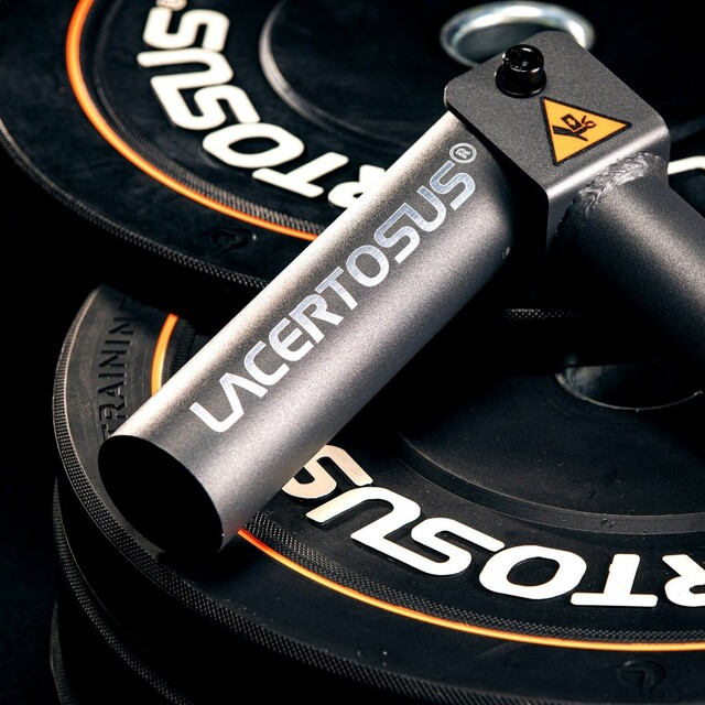 🇬🇧 Landmine Training the essential accessory for Olympic barbells. Made of steel and powder coated in matt black, in pure Lacertosus® style.🇮🇹 Landmine Training l'accessorio indispensabile per i bilancieri olimpionici. Costruito in acciaio e verniciato a polvere in matt black, in puro stile Lacertosus®.#lacertosus #lacertosusequipment #lacertosustyle #passion #motivation #design #madeinitaly #quality #homegym #garagegym #homefitness #garageworkout #squats #barbell #landim #powerrack #landimetraining #gym #training #fitness #welness #gymlife #fitnessitalia #palestra #crosstraining #functionaltraining #crossfit #bodybuilding 💻Web: www.Lacertosus.com ✉Preventivi e informazioni: info@lacertosus.com 🚚Trasporti attivi in tutta Italia ed estero ➡️Taggaci nelle tue foto @lacertosus_equipment