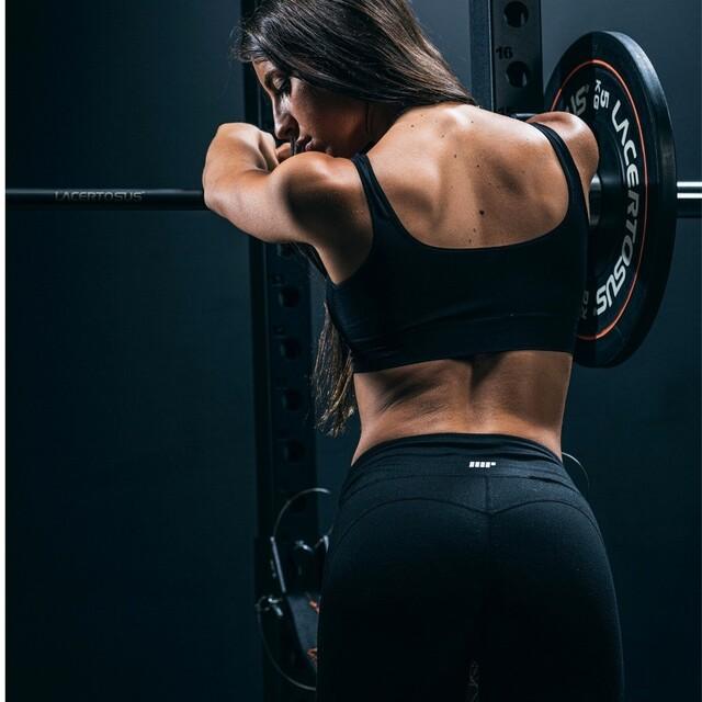 #lacertosus Style ▪ Passion ▪ Quality#lacertosus #lacertosusequipment #lacertosustyle #passion #motivation #quality #design #style #homegym #garagegym #homeworkout #garageworkout #gymmotivation #gym #training #palestraacasa #allenamentoacasa #hometraining #crossfit #allenamentofunzionale #crosstraining #functionaltraining #muscle #dumbellworkout #dumbell #manubri #dischi #bumper #bumpers💻Web: www.Lacertosus.com ✉Preventivi e informazioni: info@lacertosus.com 🚚Trasporti attivi in tutta Italia ed estero ➡️Taggaci nelle tue foto @lacertosus_equipment