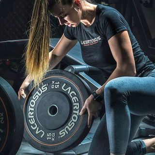 🇮🇹 La qualità Lacertosus®️ è facilmente percepibile, ma solo quando si tocca con le mani si ha la conferma di quello che sapevate già. 🇺🇸 our quality is definitely our top priority, second to none and in a league of it's own. ________________________________________________________#Lacertosus #workout #training #fitness #trainingequipment #ptstudio #homegym #trainingcenter #quality #design #madeinitaly _______________________________________________________🖥 Clubline VR tour: http://bit.ly/Lct-CLB🔝 💻 Web: www.Lacertosus.com 📝 Preventivi e informazioni: info@lacertosus.com